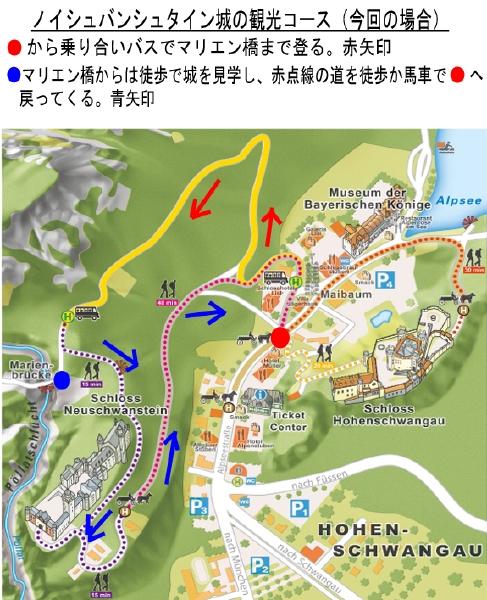 Pictortsplanmap