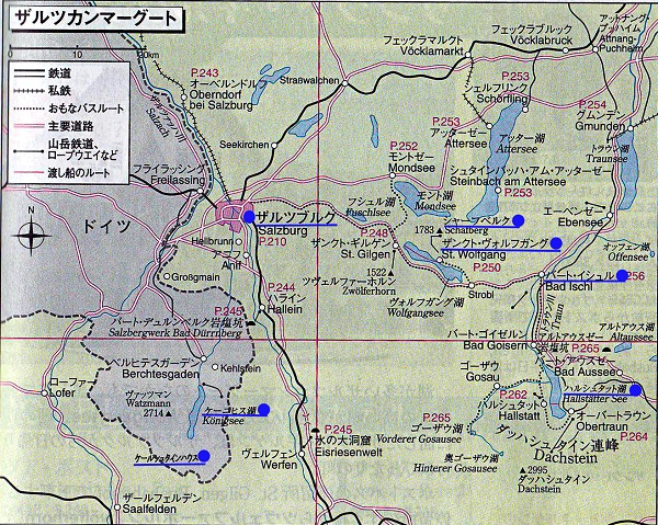 Map1_600_x_600