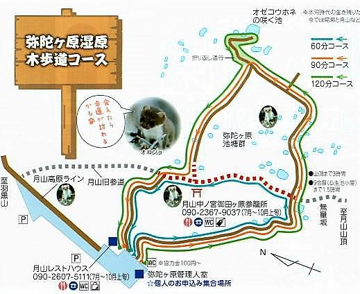 Guide3_03-2